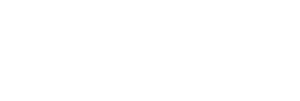 Calera Industrial Supply